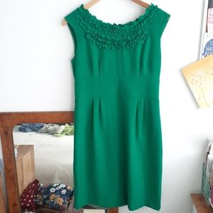 Vintage Studio dress